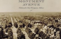 One Monument Avenue